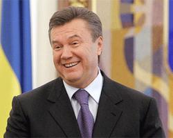 """Украина закрыла экономическую """"дыру"""""""