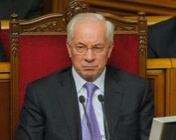 Украина получит статус наблюдателя в ТС
