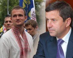 Гриценко хочет выгнать некоторых депутатов