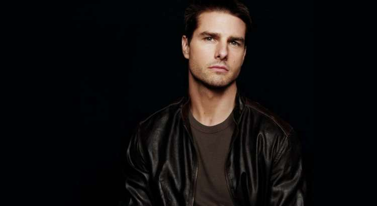 hd-wallpaper-tom-cruise-actor-celebrity-1080p